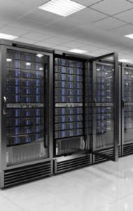 IBM PureData System for Analytics