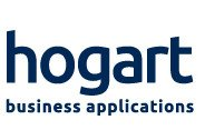 Hogart